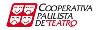 Cooperativa-paulista-de-teatro