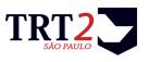 TRT-2