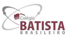 colegio-batista