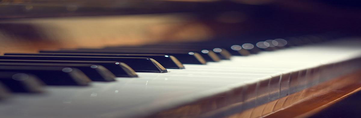 Piano Erudito
