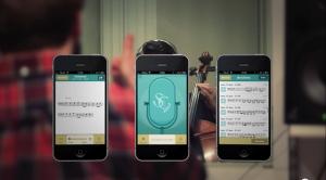 Aplicativo que te Ajuda a Compor Músicas