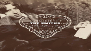 The Smiths: Disco Tributo
