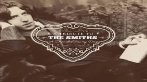 The Smiths: Disco Tributo