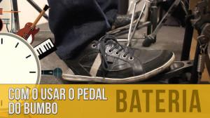 pedal-do-bumbo