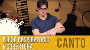 Fluxo-respiratorio-e-Cobertura-2-(canto)