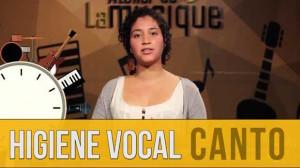Dicas para Manter a Voz Limpa: Higiene Vocal