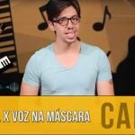 Projeção Vocal: Exercício