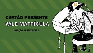 VALE-MATRICULA