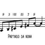 Escala Pentatônica: Sobreposições para Improvisação