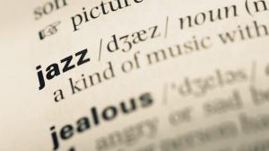 Jazz: a Origem desta Palavra