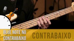 blue-note-no-contrabaixo