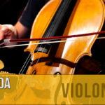 Região da corda (violoncelo)