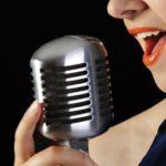 Como afinar a voz: tudo o que você precisa saber