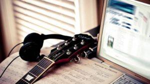 10 dicas para estudar música em casa