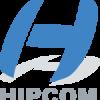 HIPCOM-150x150